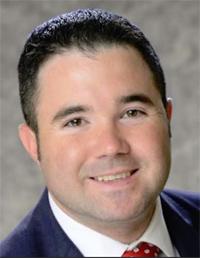 Scott Stengel