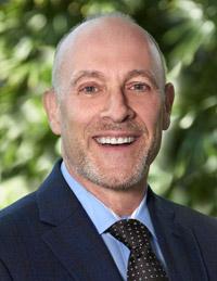 Barry M. Weiss